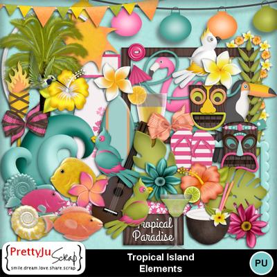 Tropical_island_el_1