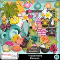 Tropical_island_el_1_small