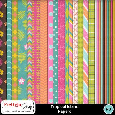 Tropical_island_pp