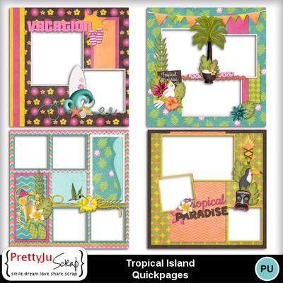 Tropical_island_qp