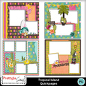 Tropical_island_qp_small