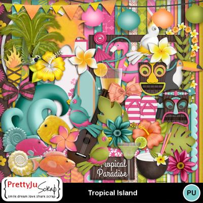 Tropical_island_1
