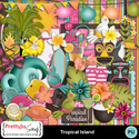 Tropical_island_1_small