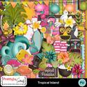 Tropical_island_1_small