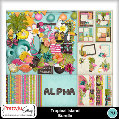 Tropical_island_col_1