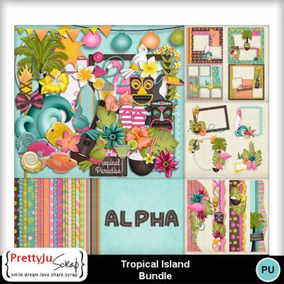Tropical_island_col_1