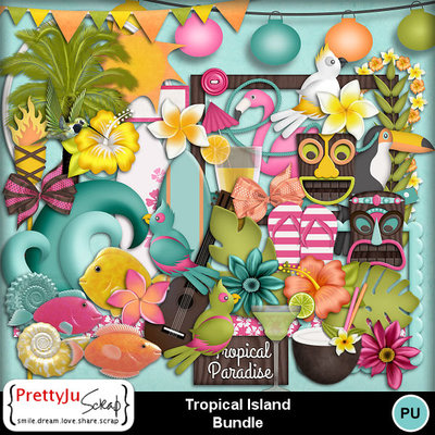 Tropical_island_col_2