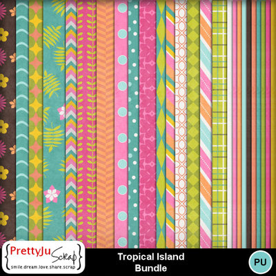 Tropical_island_col_3