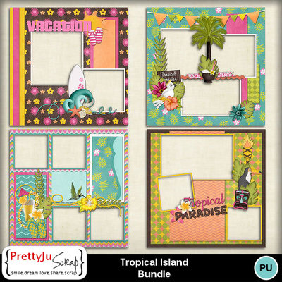 Tropical_island_col_4