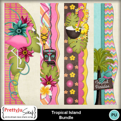 Tropical_island_col_5