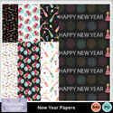 New_year_papers_small