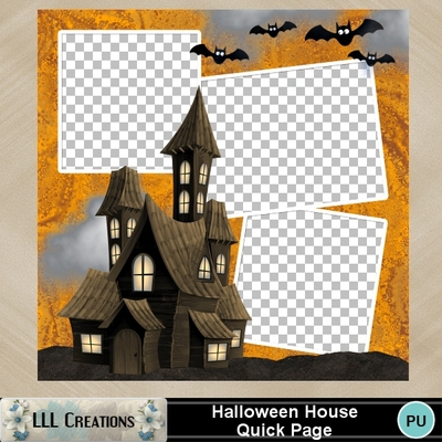 Halloween_house_quick_page-01