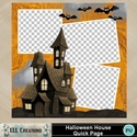 Halloween_house_quick_page-01_small