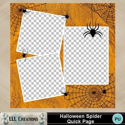 Halloween_spider_quick_page-01