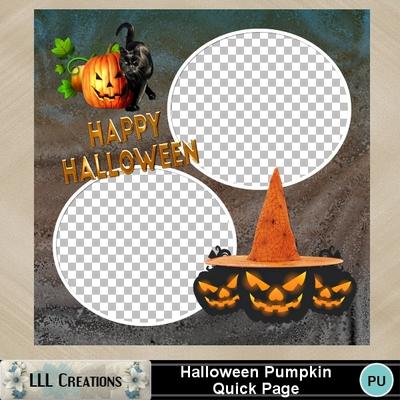 Halloween_pumpkin_quick_page-01