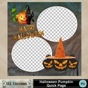 Halloween_pumpkin_quick_page-01_small
