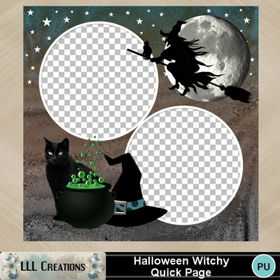 Halloween_witchy_quick_page-01