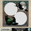 Halloween_witchy_quick_page-01_small