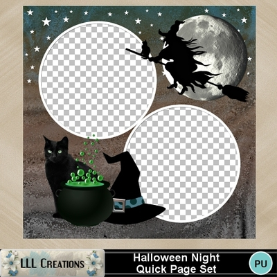 Halloween_night_quick_page_set-03