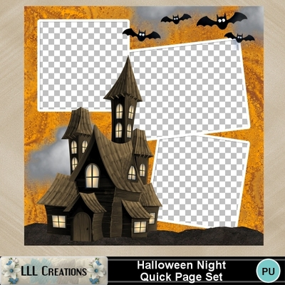 Halloween_night_quick_page_set-04