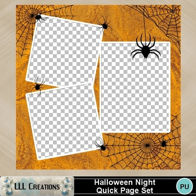 Halloween_night_quick_page_set-05