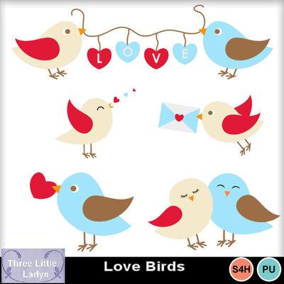 Love_birds-tll