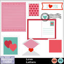 Love_letters-tll_small