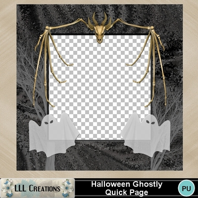 Halloween_ghostly_quick_page-01
