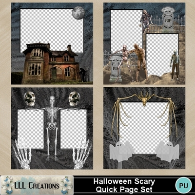 Halloween_scary_quick_page_set-01