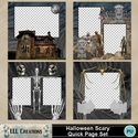 Halloween_scary_quick_page_set-01_small
