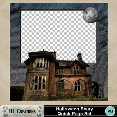 Halloween_scary_quick_page_set-02