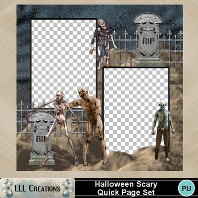 Halloween_scary_quick_page_set-03