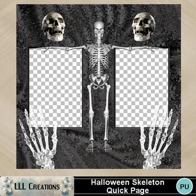 Halloween_scary_quick_page_set-04