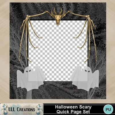 Halloween_scary_quick_page_set-05