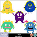 Little_monsters_1-tll_small