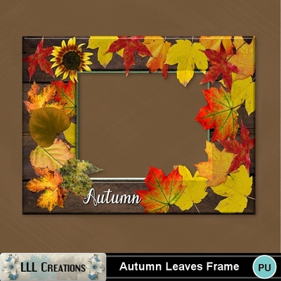 Autumn_leaves_frame-01