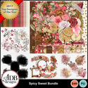 Spicysweet__bundle_small
