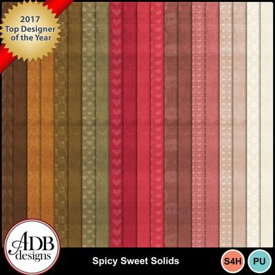 Spicysweet_solids
