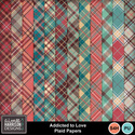 Aimeeh_addictedtolove_plaids_small
