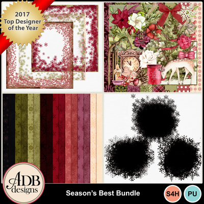 Seasonsbest_bundle