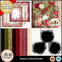 Seasonsbest_bundle_small