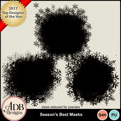 Seasonsbest_masks