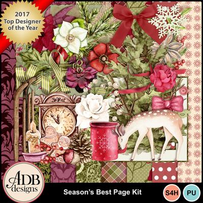 Seasonsbest_pkall