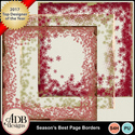 Seasonsbest_pgborders_small