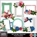 Aimeeh_360-2019-03_frames_small