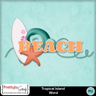 Tropical_islad_wd