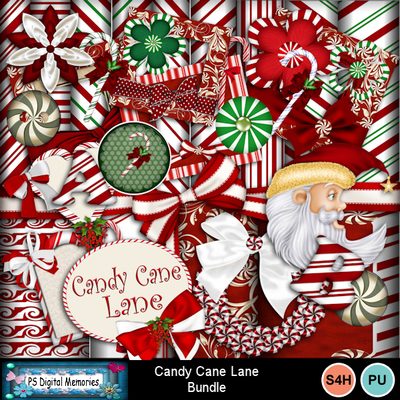 Candy_cane_lane1