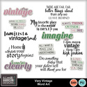 Aimeeh_veryvintage_wordart_small