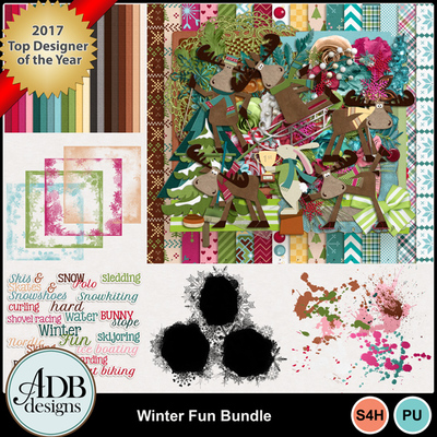 Winterfun_bundle