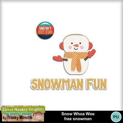 Snow-whoa-woe-snowman-freebie